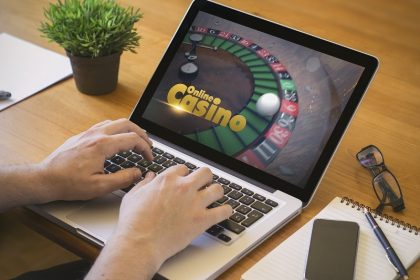 EXPOSED: Ignition Poker Review - Read This First