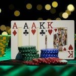 Best Online Casino Bonuses - June 2020
