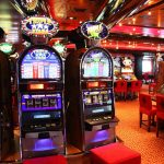 Roxy Palace Online Casino Review - Gambling
