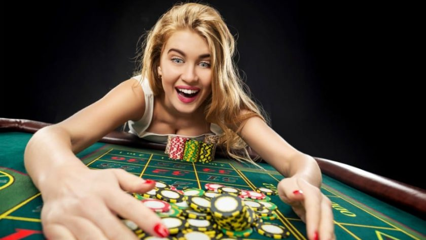Very Best Internet Casino Sites!