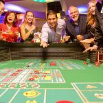 All You Want To Learn About Secure Gambling Through Web Sites