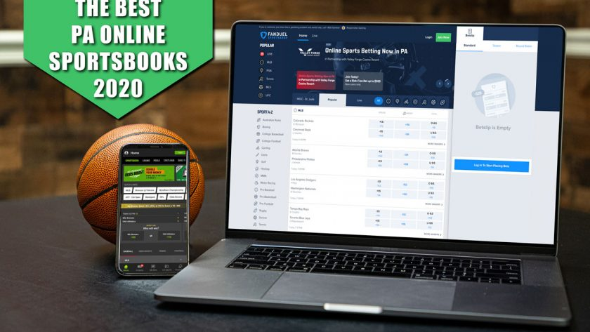 4 Ways To Make A Sure Win In Sports Betting