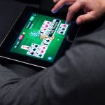 NY Online Sports Betting: When Will Online Betting Introduce In New York City?
