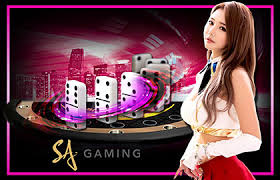 The Very Best Online Casino Ready Your Individuality - Betting