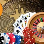 Participate In Free Texas Holdem Online Poker Video Games