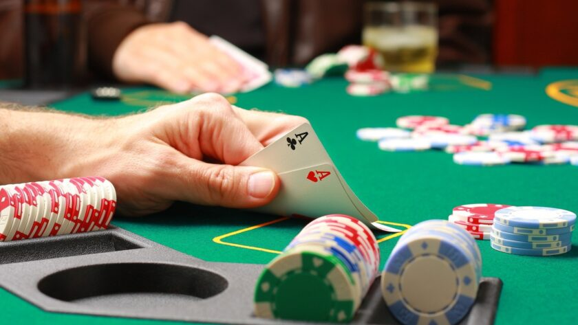 Play Casino Site Gamings In Score88 Online Poker Gamings Pro betting Tips