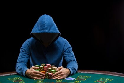 Little Identified Methods To Online Casino
