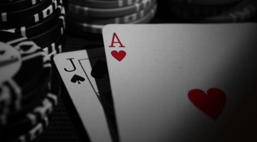 The Facet Of Too Much Casino Poker that Hardly Ever Seen