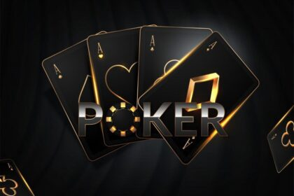 Three Fast Approaches To Be Taught Poker