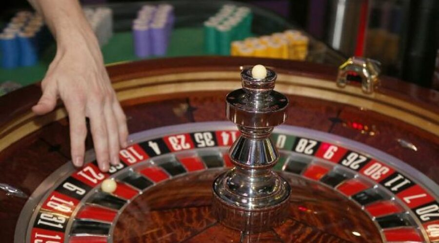 Documentaries About Poker That May Modification Method Which You See Poker