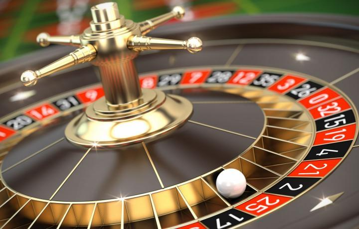 Difference In Between Online Gambling Engines Like Google