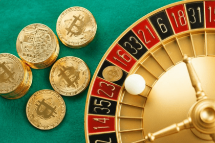 Five Myths About Gambling Tips