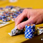 Apply These Secret Strategies To Boost Casino