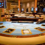 The Best Way To Promote Online Casino