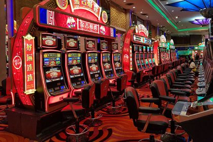 The world-class gambling facilities in the Gclub site will make all customers happy