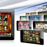 Online Casino Fears Loss of life
