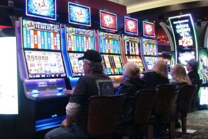 Ways You May Get More Gambling While Spending Less