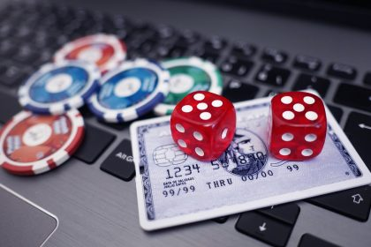 What May Gambling Do To Make You Switch