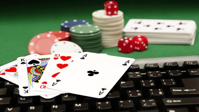 What Everyone Does Not Like Concerning Casino And Also Why