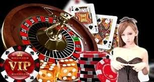 What Can The Music Industry Teach You About Casino